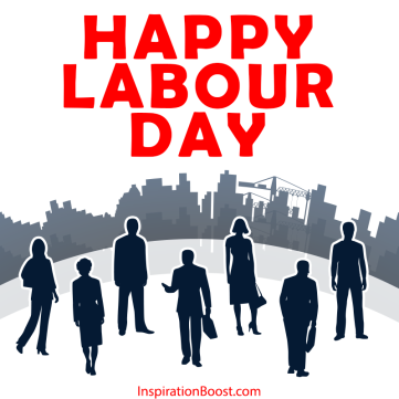 International-Labor-Day-2015-2