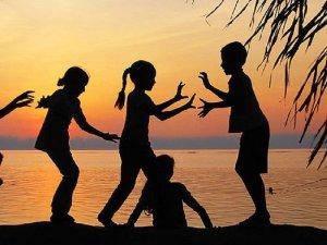 Childrens-Day-celebration -4pendulo.org