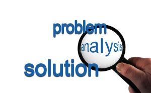 AAAAAproblem-67054_640