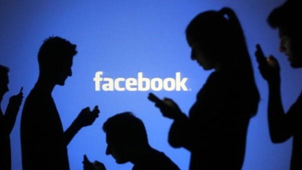 BBBBBfacebook-macht-die-anleger